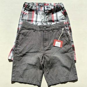 Other - Boys Shorts, Various Sizes Bundle